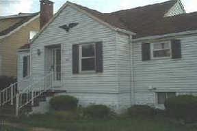 Residential Sold: 508 E Main St