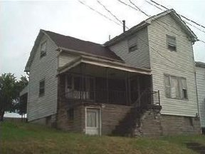 Residential Sold: 109 Orchard St </b><br>MINGO JUNCTION