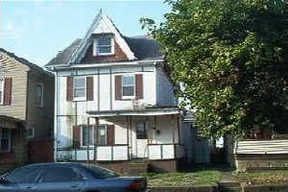 Residential Sold: 1512 Pennsylvania Ave </b><br>STEUBENVILLE HILLTOPS