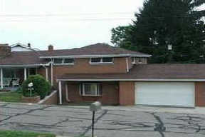 Residential Sold: 100 RAINBOW DR