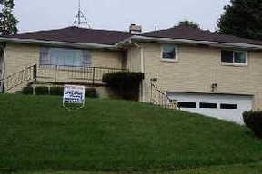 Residential Sold: 61 Laurel Hills Dr </b><br>STEUBENVILLE RURAL