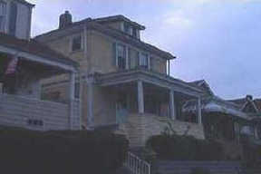 Residential Sold: 917 Virginia St </b><br>MARTINS FERRY