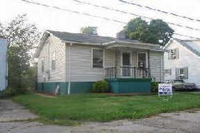 Residential Sold: 67550 Broadway Ave