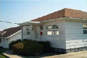 Residential Sold: 118 McConnell Ave </b><br>STEUBENVILLE WEST END
