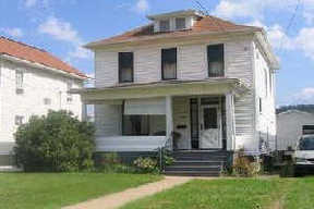 Residential Sold: 186 Main St