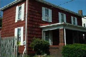 Residential Sold: 308 Daniels St