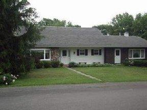 Residential Sold: 154 LAUREL HILLS
