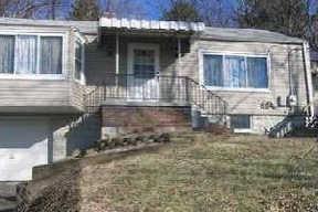 Residential Sold: 69322 Zelda Ave