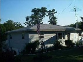 Residential Sold: 403 Co Hwy 16