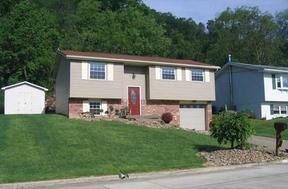 Residential Sold: 524 W Fernwood Rd