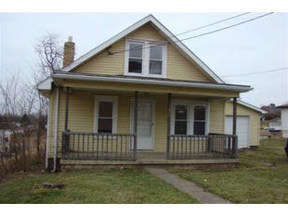Residential Sold: 120 School St.
