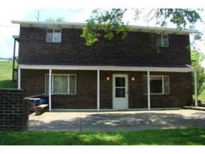 Residential Sold: 2563 Bantam Ridge Rd