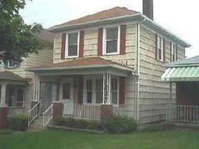 Residential Sold: 1125 Oak Grove