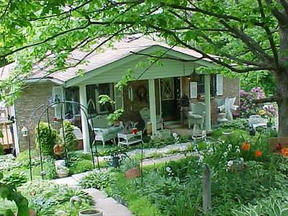 Residential Sold: 3664 Wilson Ave