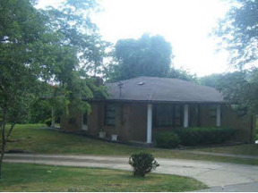 Residential Sold: 704 Western Ave.