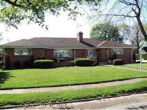 Residential Sold: 111 Braybarton Blvd