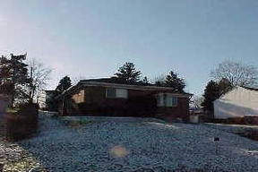 Residential Sold: 678 Overlook Dr