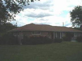 Residential Sold: 980 Efts Lane