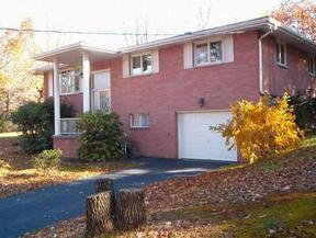 Residential Sold: 313 LAUREL HILLS
