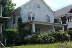 Residential Sold: 1404 Oregon Ave </b><br>STEUBENVILLE HILLTOPS