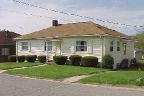 Residential Sold: 117 Center Ave