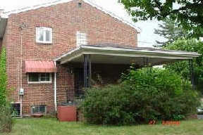 Residential Sold: 1803 Plum St