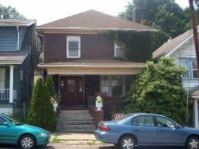 Residential Sold: 723 Kendall Ave