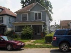 Residential Sold: 1242 Maryland Ave