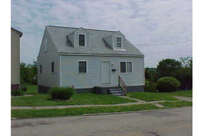 Residential Sold: 609 Western Ave