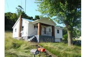 Residential Sold: 300 Adams Ln