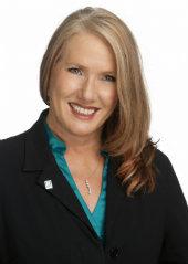 Jo Lynn Miller