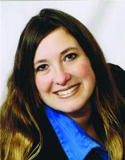 Lori Eitniear