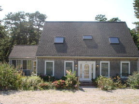 Single Family Home For Rent: 45 Knowles Dyer Road
