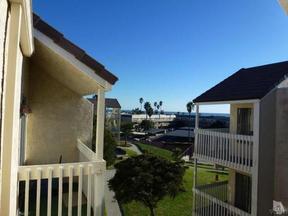 Lease/Rentals Rented: 263 S. Ventura Rd #271