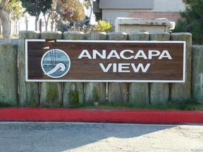 Lease/Rentals Rented: 225 S. Ventura Road #94