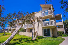 Residential Active: 259 S Ventura Road #241