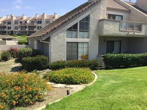 Lease/Rentals Rented: 572 Island View Circle