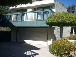 Residential Sold: 205 Seaspray Way