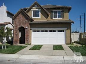 Residential Sold: 5190 Edgar St