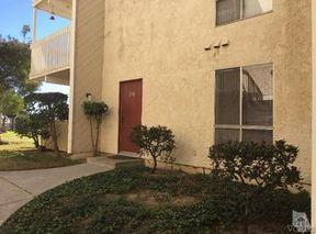 Lease/Rentals Rented: 267 S Ventura Rd#274