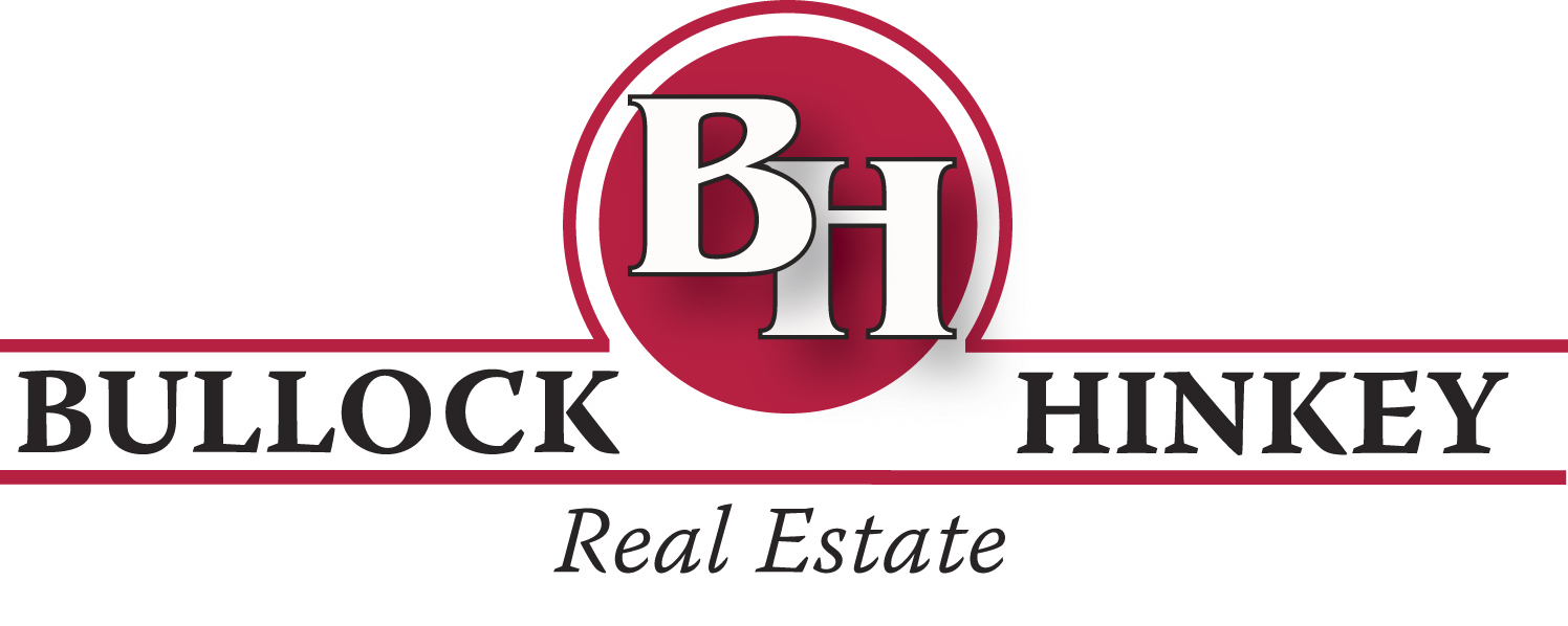 Bullock Hinkey Real Estate