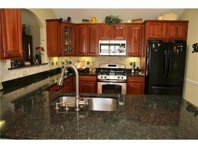 Residential Sold: 242 Shoal Creek Way