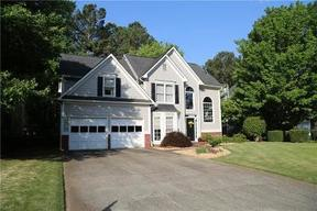 Residential Sold: 4033 Dream Catcher Drive