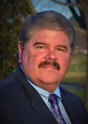 Craig Stephenson