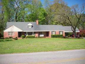 Residential Sold: 435 Woodridge Drive