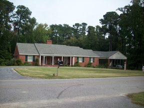 Residential Sold: 441 Woodridge Drive