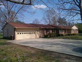 Residential Sold: 112 Spring Branch Rd.