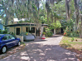 Residential Sold: 230 WEST ORLANDO ST