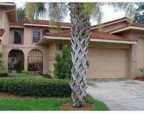Residential Sold: 8222 Sandpoint Blvd