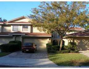 Residential Sold: 8027 Bayside View Dr